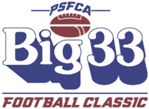 logo-PSFCA-big33