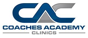 logo-coachacademy